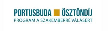 portus_buda_OD