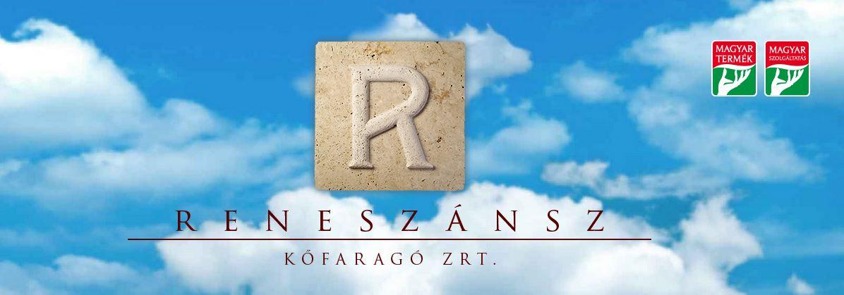 reneszansz_logo