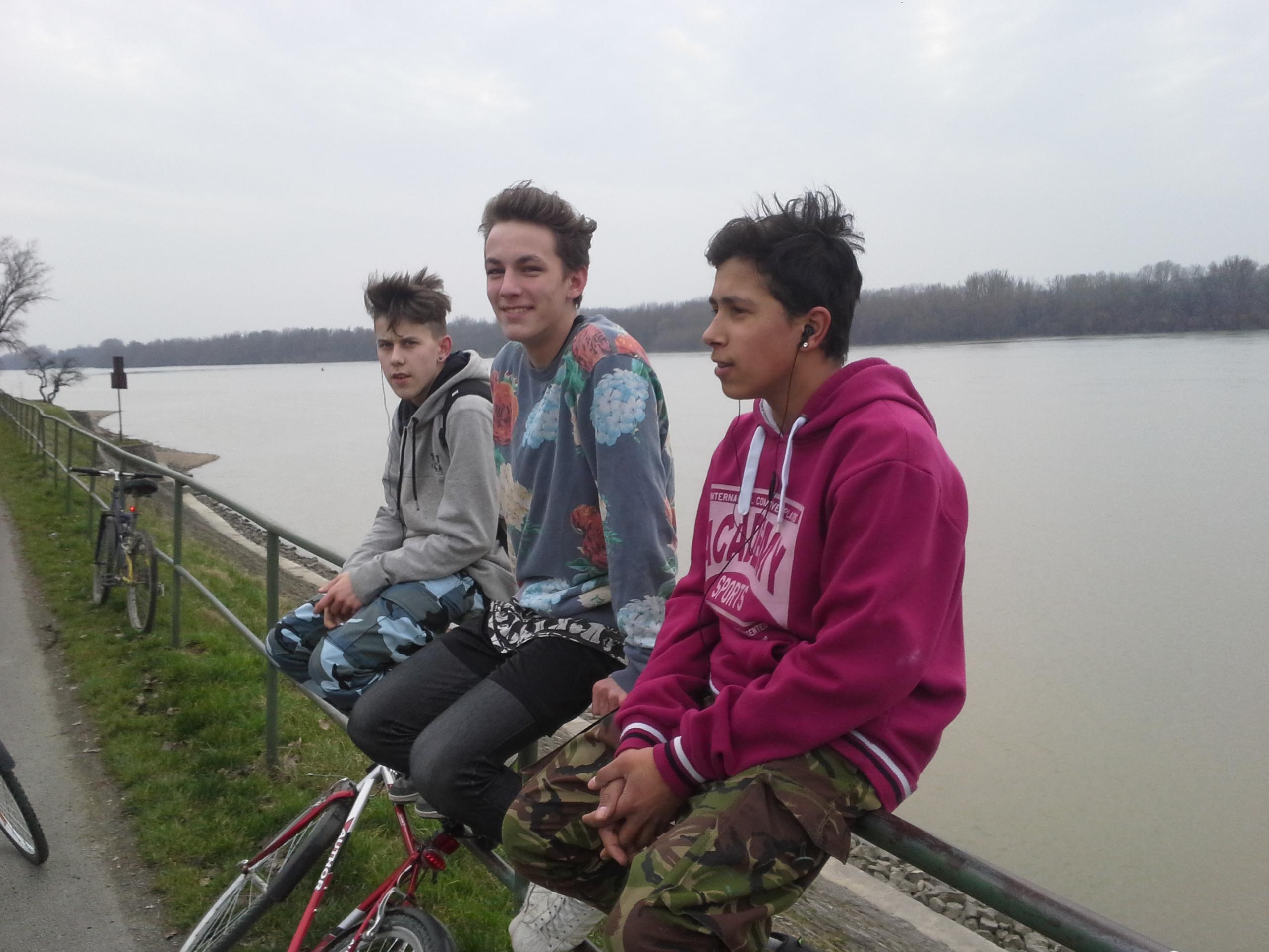 koll_bicikli_1