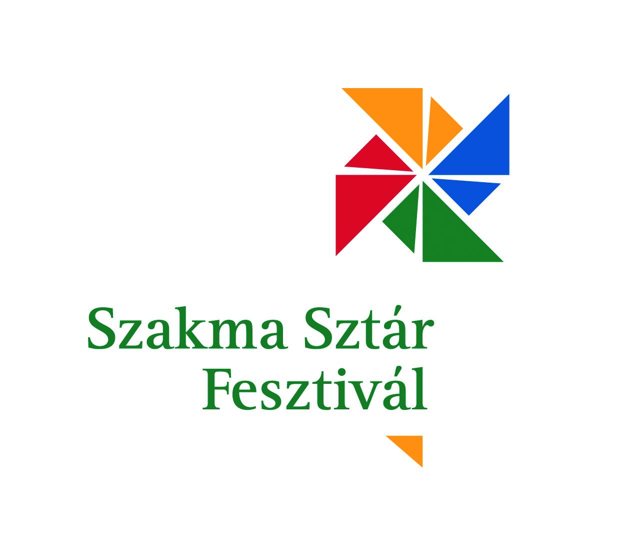 szszf_logo_cmyk-1