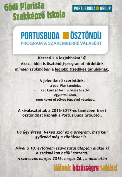PortusBuda2016