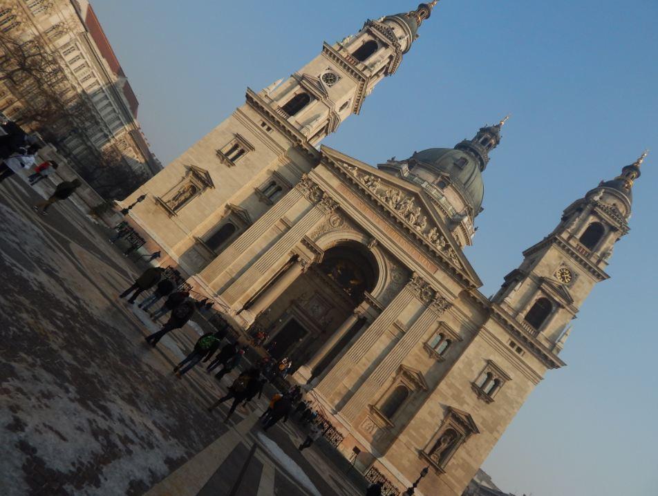 Bazilika_franciak