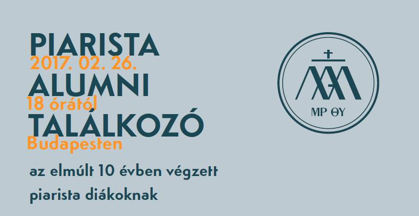 alumni_talalkozo_Bp_2016