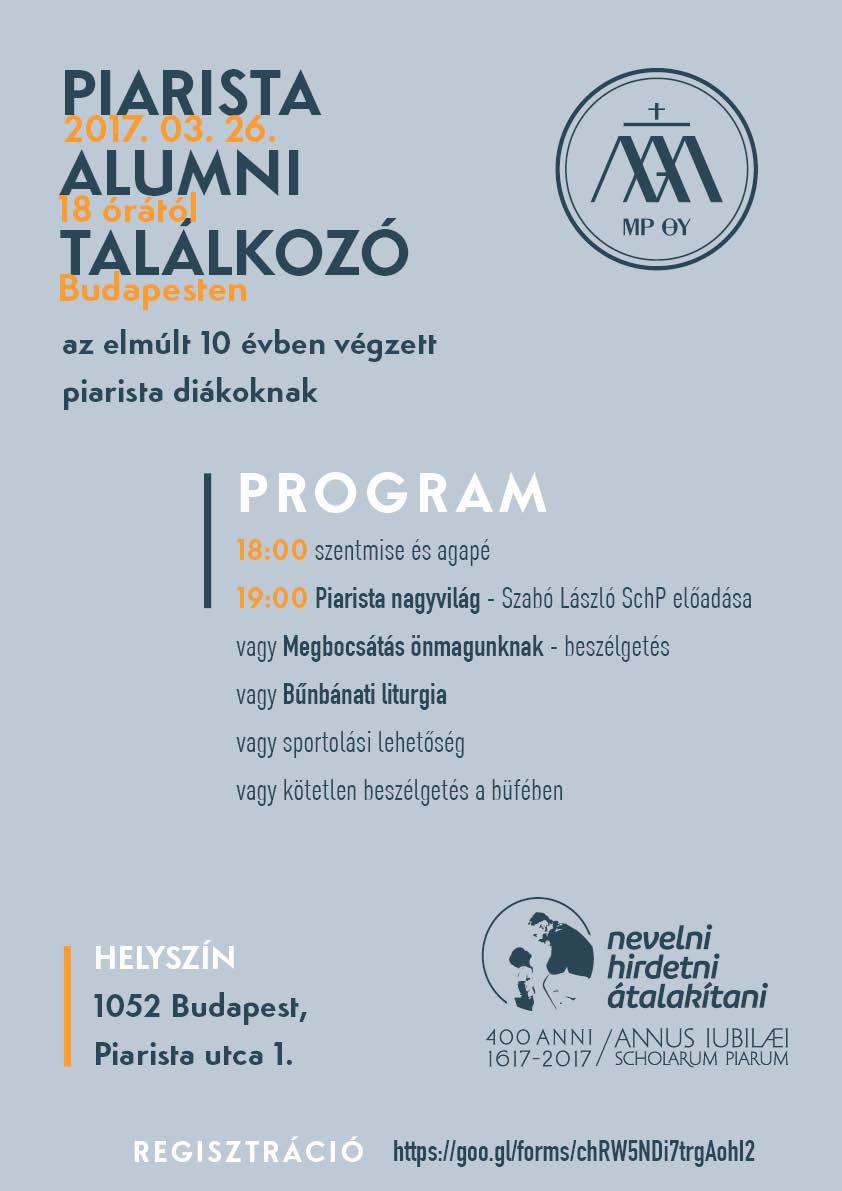 piarista_alumni_talalkozo3