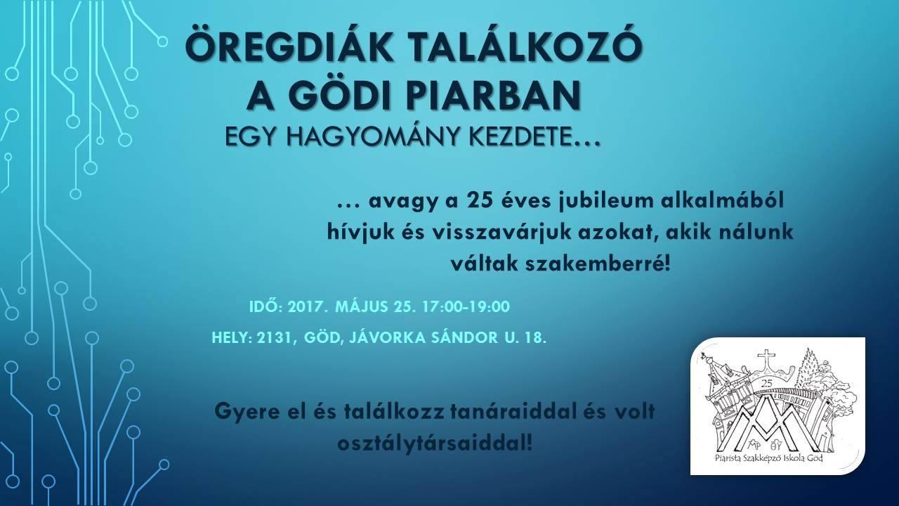 Oregdiak_Talalkozo